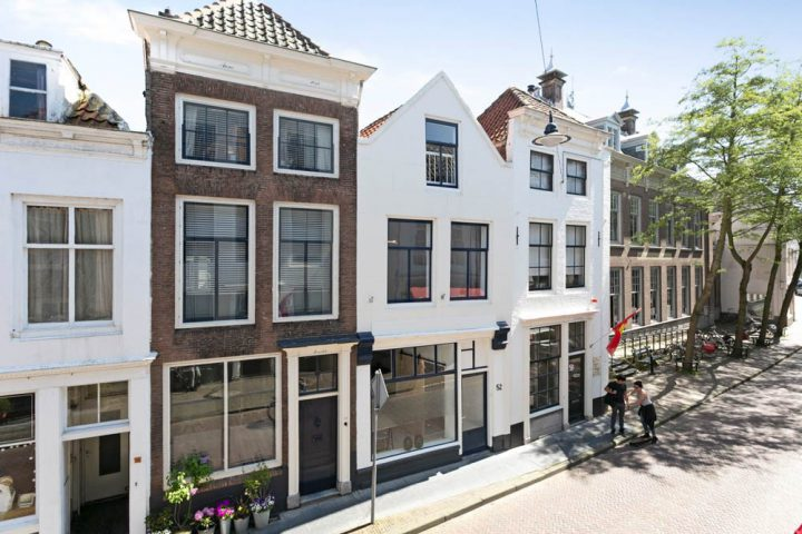 LangeNoordstraat 52-Middelburg_LR