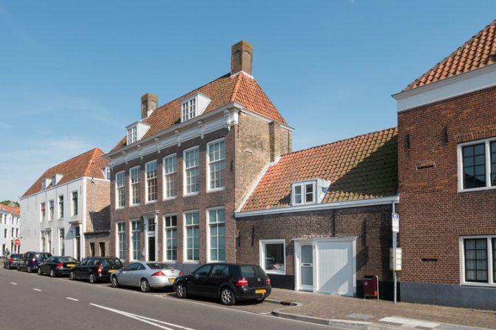 Middelburg, Koestraat 7.jpg-1210330