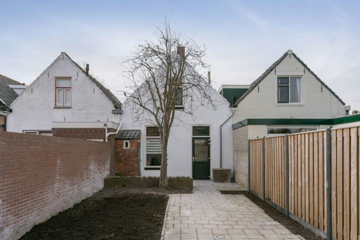 gerbrandystraat-20-vlissingen16